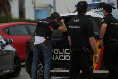 Mujer se suicida en Madrid tras difundirse un video sexual que grabó hace 5 años