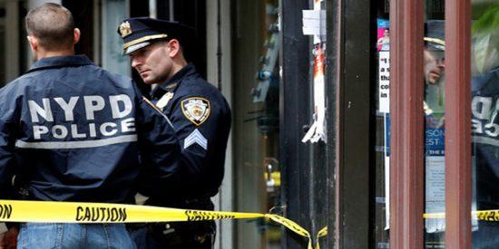 Un adolescente decapitó a un compañero de clase porque sospechaba que se acostó con su novia