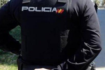 La Policía Nacional detiene a una madre y a su hija por estafar 500.000 euros usando una enfermedad de un familiar en televisión