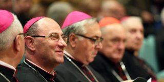 Los obispos polacos combatirán de forma sistemática los abusos sexuales