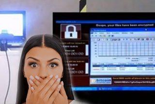 ¿Sabes por qué se subasta este portátil viejo lleno de virus por más de 1 millón de dólares?