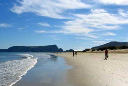Qué ver y hacer en Madeira