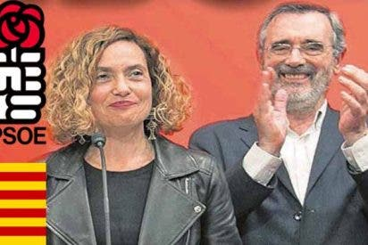 Pedro Sánchez pone un 'puente de plata' en Congreso y Senado a los separatistas catalanes