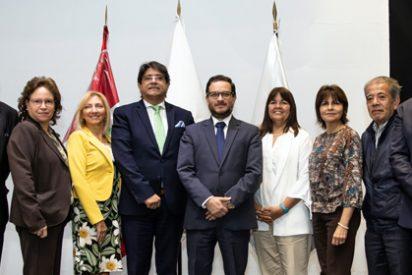 Perú Travel Mart 2019 busca generar negocios por US$ 25 millones en el sector turismo