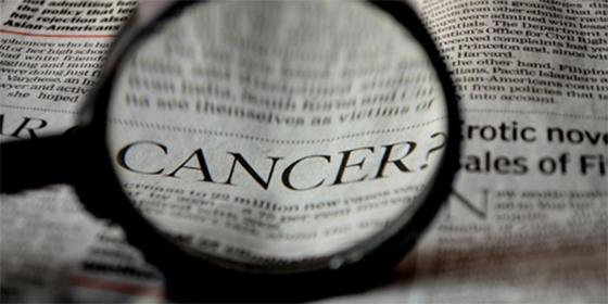 ¿Cuáles son los últimos avances en el tratamiento del cáncer?