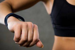 Mejores pulseras de actividad, (de 21 a 63 €)
