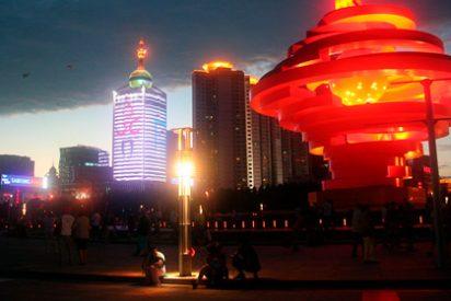 Qué ver en Chima: Qingdao