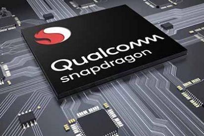 Qualcomm, la gigante tecnológica que que llevó a Apple a morder el polvo y ahora domina el 5G