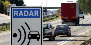 ¿Sabías que el nuevo radar multicarril de la M-30 ya está en marcha a la altura de la avenida de la Ilustración?