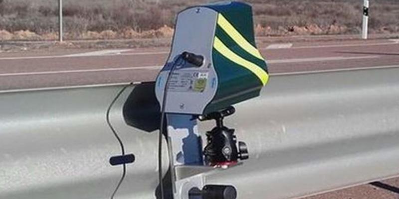 Tremendo 'palo' a la DGT por no aplicar el margen de error de los radares en las multas de velocidad