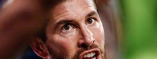 ¿Sabes cuáles son los problemas financieros reales que empujan a Sergio Ramos a querer dejar el Real Madrid?