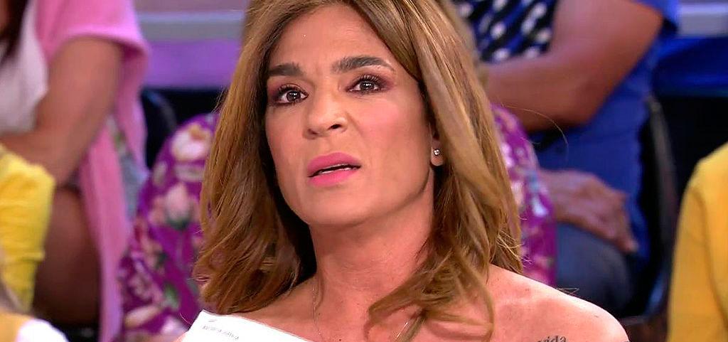 La polémica petición de pensión de viudedad y orfandad de Raquel Bollo