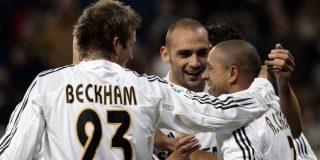 Raúl Bravo: Del 'galáctico' que jugó con Beckham y Zidane a presunto líder de una red de amaño