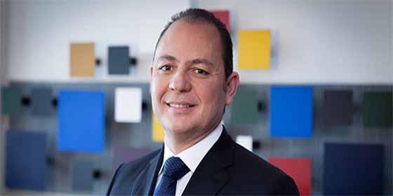 El empresario chavista Raúl Gorrín declarará ante la justicia de España por videoconferencia para evitar ser detenido por EEUU