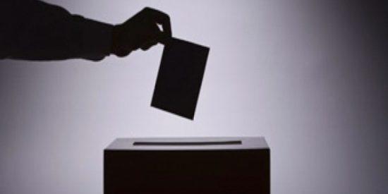 VOX exige la revisión de todas las urnas de España tras la aparición de decenas de miles de votos nulos