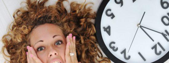 ¿Sabes cómo va a controlar a partir de ahora tu horario la empresa en la que trabajas?