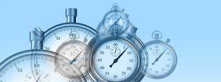 Ibex 35: las cinco claves de las Bolsas este 1 de julio de 2021
