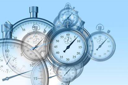 El zeptosegundo, así es la unidad de tiempo más corta del mundo