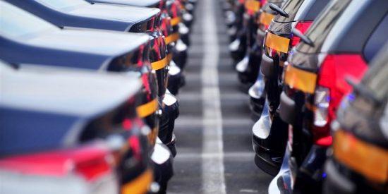 ¿Sabes qué son los coches GNC y qué ventajas tienen?