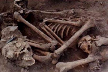 Quemados, desmembrados y canibalizados: así fue el terrible sacrificio al que sometieron a los aliados de Hernán Cortés