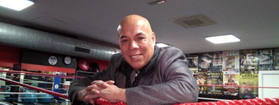 """Gobierno peruano ningunea a """"Leyenda del Boxeo"""" Inca"""
