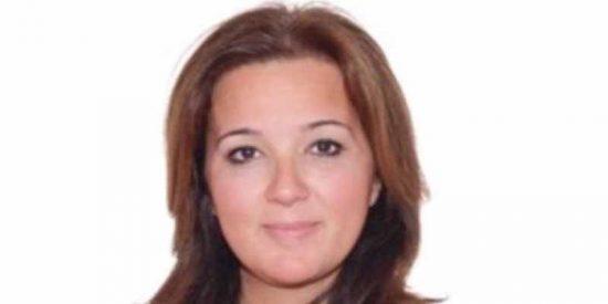 'OKdiario' acusa a la candidata de VOX a la alcaldía de Marbella de ser la 'madame' de un superprostíbulo