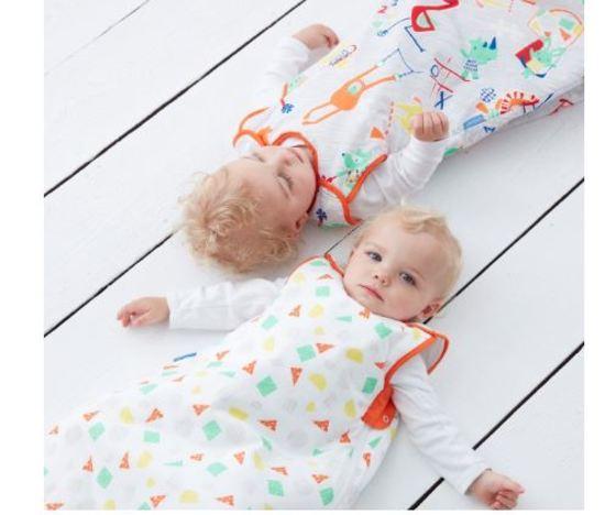 Un estudio evidencia que la música mejora el desarrollo cerebral de los bebés prematuros