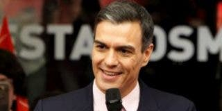 """Manuel del Rosal: """"Las murgas de Pedro Sánchez. Con permiso del inolvidable, querido y admirado Carlos Cano"""""""