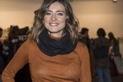 Sandra Barneda regresa a Telecinco este verano como sustituta de una presentadora