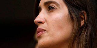 Sara Carbonero ya está en casa tras ser operada con éxito de un tumor