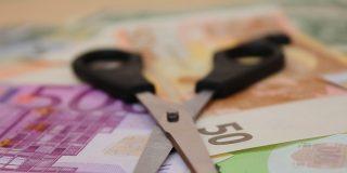 Cómo salir de tus deudas este 2020