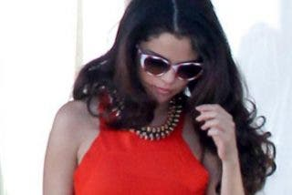El duro mensaje de Justin Bieber que muchos creen es para Selena Gómez