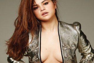 Adam Mosseri, jefe de Instagram, quiere hablar seriamente con Selena Gómez