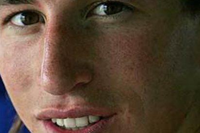 La peor 'jugada' de Sergio Ramos: Quería irse gratis a China y ahora dice que jugaría gratis en el Real Madrid