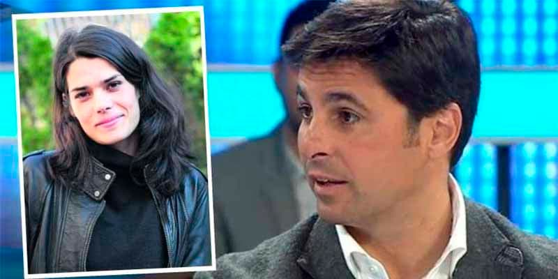 "Fran Rivera: ""Lo de la podemita Isabel Serra contra Amancio Ortega es de paga"""