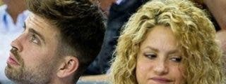 Shakira sube una foto con su madre y le llueven insultos