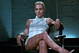 Cine: 25 películas eróticas casi eternas