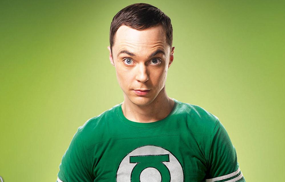 """Insólito: Sheldon Cooper, de """"The Big Bang Theory"""", ayuda a descubrir un secreto de los números primos"""
