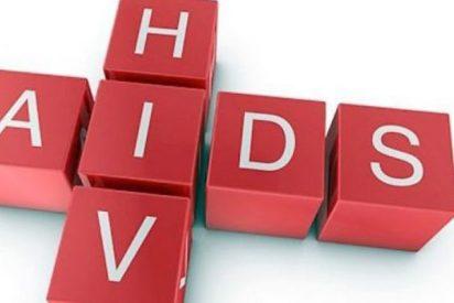 El virus que causa el SIDA en los monos servirá para crear una vacuna contra el VIH