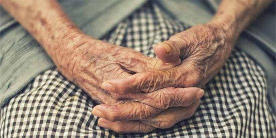 Muere una mujer gallega cuando le dicen que su marido había fallecido dos horas antes