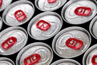 Los impuestos y las etiquetas en la parte delantera de los envases reducen el consumo de azúcar, según estudio