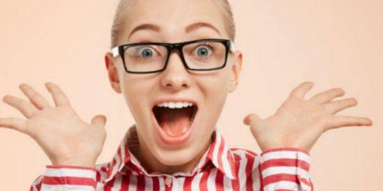 """¿Sabías que la palabra """"haiga"""" está aceptada por la Real Academia Española?; pero no es un verbo"""