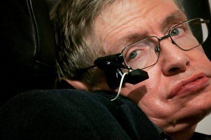 Un análogo térmico de agujero negro avala la radiación de Hawking