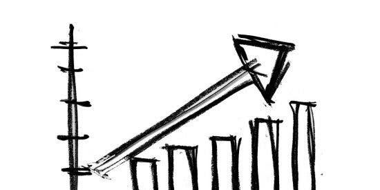 Ibex 35: Un gran repunte del mercado de valores podría avecinarse si la historia se repite
