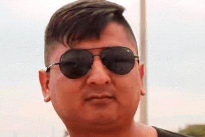 El youtuber 'Tapir 590' reaparece y anuncia que se retira de su canal