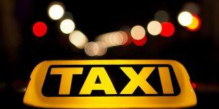 Taxista drogado atropella a tres estudiantes italianas en Valencia