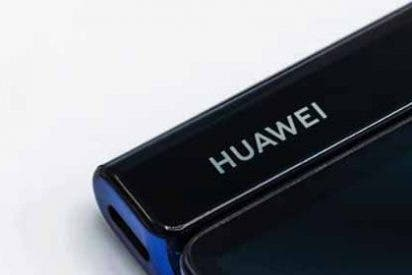Usuarios de Huawei desesperados por deshacerse de sus móviles y se hunden los precios