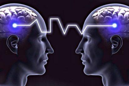 La edad de los padres está relacionada con el riesgo de desarrollar trastornos neuropsiquiátricos