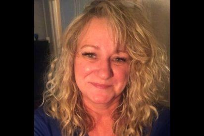 EEUU: Una mujer ayudó a salvar la vida de tres inmigrantes ilegales y termina en prisión