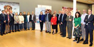 Ourense será sede de la 19ª Feria Internacional del Turismo Termal
